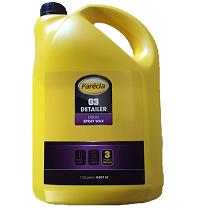 detailer gallon.JPG.png 200x200